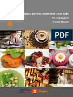 TM Prepare Portion Controlled Meat Cuts FN 230114