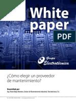 whitepaper_5