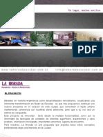 Presentacion - La_Morada - Escobar - FINAL