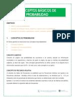 Lectura Semana 3A.pdf