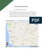 SEGUNDA DE PROYECTOS.docx