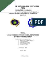 Proyecto de Tesis Definitivo-10.11.12