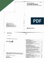 2013_gubern_la_mirada_opulenta.pdf