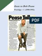 Bob Pease Lab Notes Part 1.pdf