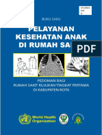 buku saku pelayanan kes anak di RS.pdf
