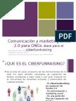 presentacinmarketingsocial-120307082232-phpapp01