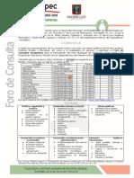 CONVOCATORIA XOCHITEPEC.pdf