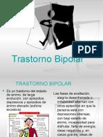 5. TRANSTORNO BIPOLAR.pptx