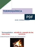 FQS2-1TERMOQUIMICAf__40691__