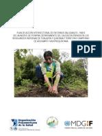 ENV_CASO de ESTUDIO_Colombia_ Plan Entornos Saludables Popayan