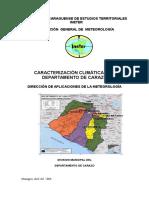 5. Caracterizacion Climatica Carazo (1)