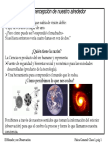 Física General Clase 1