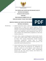 NOMOR 09PRTM2015.pdf