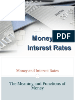 Chapter 9 -money.ppt