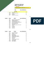 PosseDoc_96264559.pdf