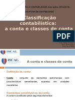 Contas e Classes de Contas.draft