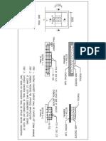 Tower Base Model (1).pdf