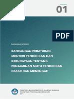 01. Buku Naskah Akademik_Website