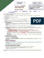 FIEBRE REUMÁTICA.doc
