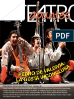 guillermo entevista chile neva.pdf