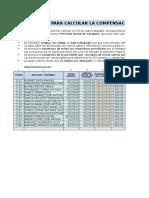 Plantilla-para-calcular-CTS-2015-en-Excel.xlsx