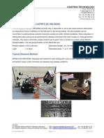 2-Pin-on-disk-tribometer_Dez12.pdf