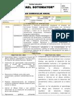 ANUAL CULTURA ESTETICA.docx
