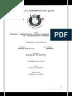 38501187-Cuestionario-Teoria-General-de-Sistemas.doc
