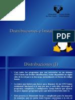 Linux Basico2