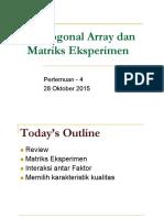 Materi-ke-4-2015.pdf