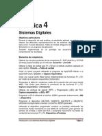p4-2014.pdf