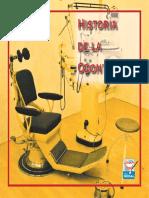 Hist Odonto06