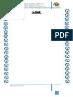 INFORME-LA-PUNTUALIDAD.docx