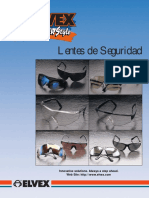 Safety Glasses Sp.pdf