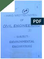 CIVIL_8.Environmental_Engineering.pdf