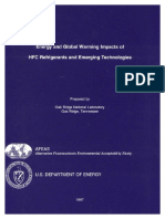 Energy_and_Global_Warming_Impacts_of_HFC_Refrigerants.pdf