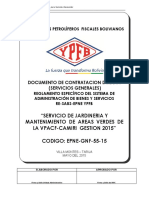 DCD EPNE-GNF-55