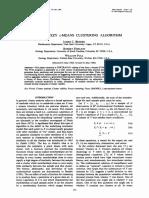 FCM - The Fuzzy c-Means Clustering Algorithm.pdf