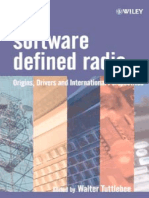 Software define radio CRN.pdf