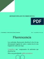 FluorecenCofocalOK