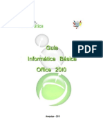 Gu+¡a Windows 7 P-1