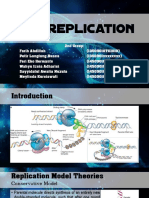 Presentation-DNA Replication.pdf