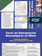ProgramaNeurologia2016(FINAL)