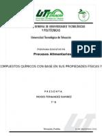 COMPUESTOS QUÍMICOS .docx