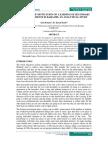 Impact Motivation Theory.pdf