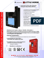 Visio-brochure - Black Box FR