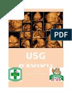 COVER USG.doc