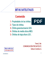 8.2_orbitas.pdf