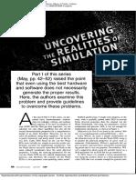 Simulation_Realities 2.pdf