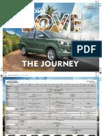 innova specsheet.pdf